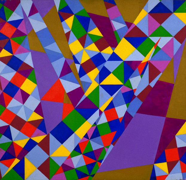 Bedwelming Gijs van Beeck Calkoen – Leren innoveren: een abstracte kunst #HF35